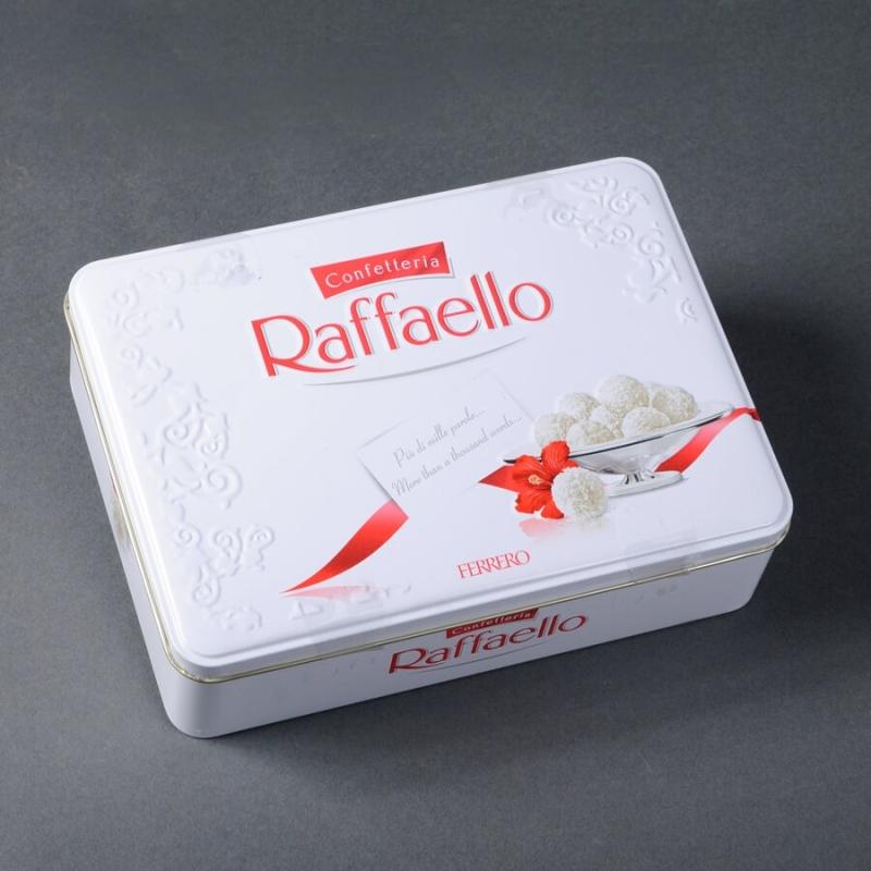 Raffaello 300 g