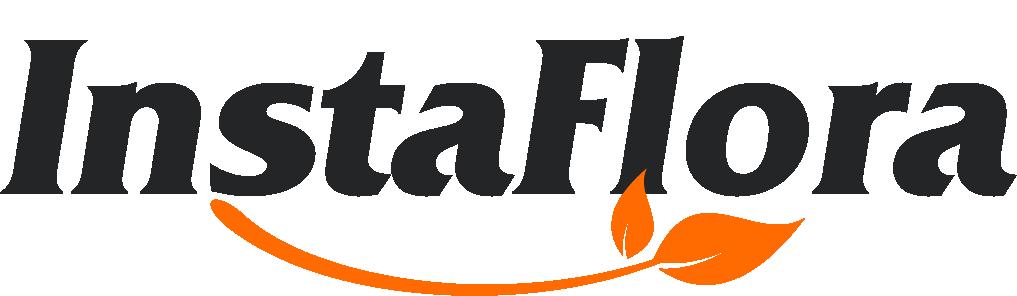 instaflora.net